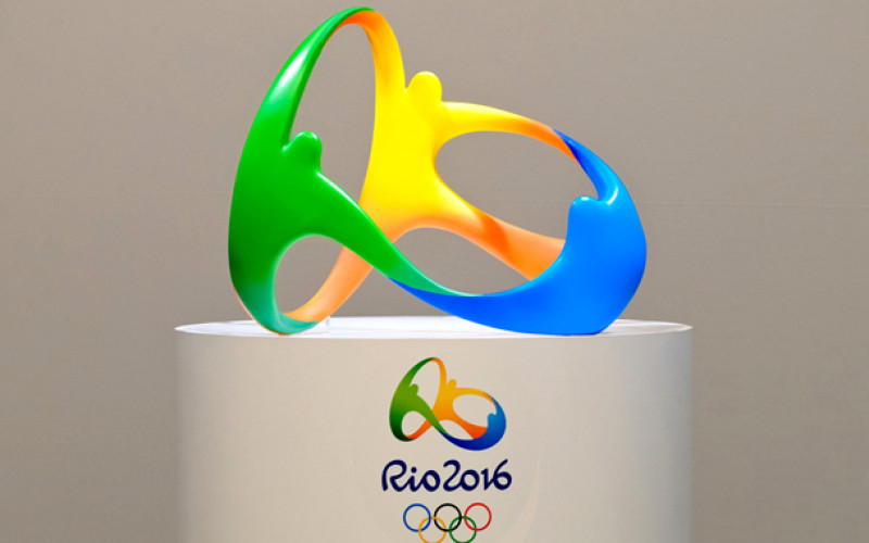 На Олимпиаде в Рио-де-Жанейро выступит павлоградка Анна Титимец
