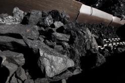 На шахте «Юбилейная» погиб машинист