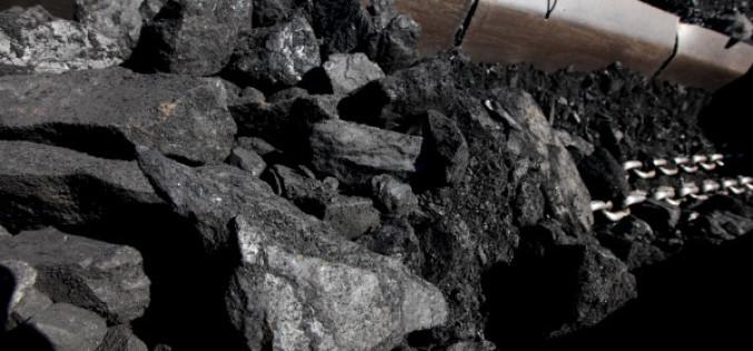Горняки ДТЭК ШУ Терновское добыли 1 млн тонн угля с начала года