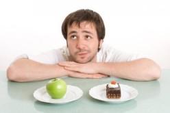 Майже 3% павлоградців страждають на цукровий діабет