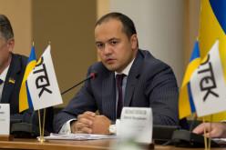 Энергохолдинг «ДТЭК» не намерен импортировать уголь антрацитовой марки