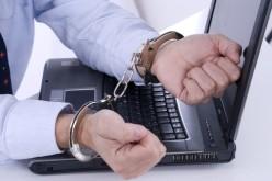 В Павлограде преступник вынес из квартиры 4 ноутбука