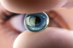 За год в Павлограде выявили 47 больных глаукомой