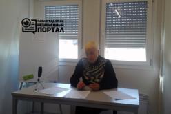В Павлограде переселенцам предлагают психологическую помощь