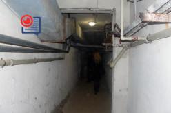 Как выглядит бомбоубежище в Павлограде? (ФОТО)
