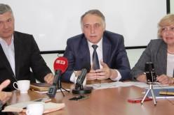 ДТЭК направил на социальные проекты в Западном Донбассе более 7,4 млн грн