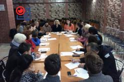Павлоградцам предлагают стать «социокультурными аниматорами»