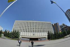 ЦИК изучает решение избирательной комиссии Павлограда о назначении второго тура выборов мэра