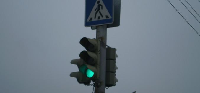 На перекрестке, где произошло смертельное ДТП, установят светофоры