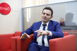 Народный банкир рекомендует