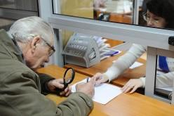 За 5 лет программа финансирования соцзащиты населения Павлограда увеличилась в 5 раз