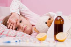 Чего ожидать от гриппа в этом сезоне? Отвечает горрайонный эпидемиолог