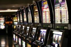 В Павлограде конфисковали 3 игровых автомата