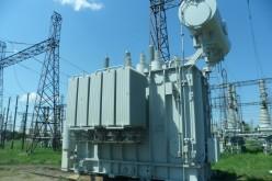 ДТЭК Днепрооблэнерго возобновил поставку электроэнергии на водовод «Днепр-Западный Донбасс»