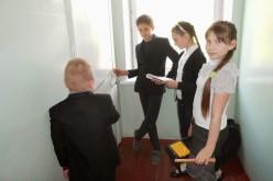 Проект «Энергоэффективные школы» признан лучшим в Украине