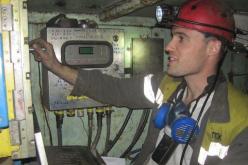 Новая лава в ДТЭК ШУ Павлоградское обеспечит добычу 800 тыс. т угля