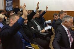 Депутаты не дадут КП «Павлоградтеплоэнерго» стать банкротом