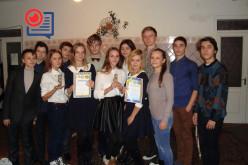 В Павлограде определили самых умных школьников