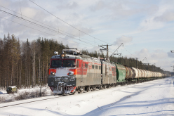 «Укрзалізниця» прекратила услугу бронирования билетов через интернет