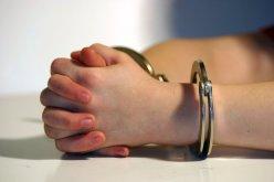 Количество преступлений, совершенных детьми, сократилось вдвое