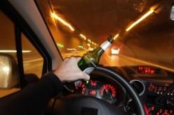 Павлоградские наркологи проверили почти 500 людей на наличие опьянения