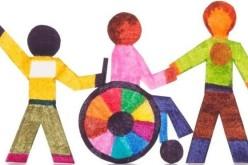 Людей с ограниченным физическими возможностями приглашают на фестиваль