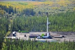 Добыча газа в Павлоградском районе не помешает угледобыче — Сергей Воронин