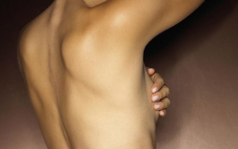 В этом году в Павлограде выявили 28 случаев рака груди