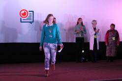 Павлоградские дети покорили «Music Land»