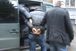 До 15 лет тюрьмы грозит участнику военизированного формирования «ДНР»