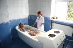 Павлоградцам-ветеранам АТО предлагают оздоровиться в санаториях