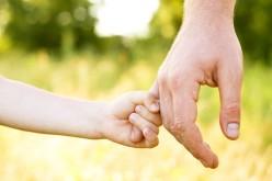 12 павлоградцев лишили родительских прав
