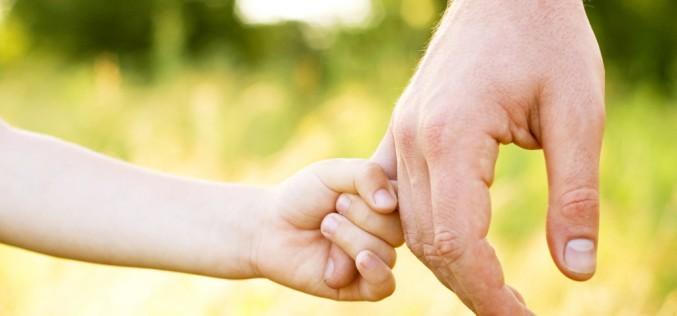 5 марта — Тренинг «Активное слушание для решения проблем детей и родителей»