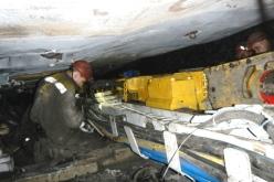ДТЭК ШУ Першотравенское ввело в эксплуатацию две лавы с общим объёмом запасов 1,2 млн т угля