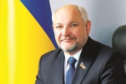 Директором ДТЭК ШУ Днепровское назначен Александр Коваль