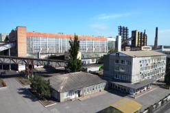 ДТЭК ЦОФ Павлоградская переработала максимальный объем угля за всю историю фабрики