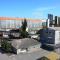 Титаны производства: 150 млн тонн рядового угля переработала ДТЭК ЦОФ Павлоградская