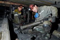 В Павлограде выявили туберкулёз у 8 шахтёров