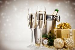Как встречать Новый год — 2016? Несколько полезных советов