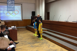 В Павлограде определён лучший проект конкурса мини-грантов «Город своими руками»