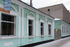 Что таят фонды Павлоградского музея?