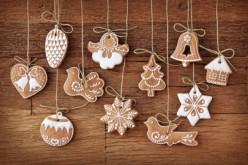 20 декабря 13:00 — семейный праздник для павлоградцев и гостей города!