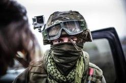 В Павлограде появится волонтёрский военный госпиталь (ОБНОВЛЕНО)