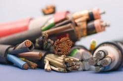 В Павлограде украдено 40% телефонного кабеля — «Укртелеком» (ВИДЕО)