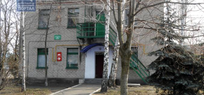 «Павлоградский лесхоз» оставили без финансирования