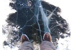 На водоёмах Днепропетровщины уже погибло 3 человека