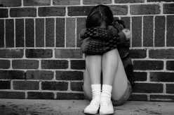 12 родителям вынесли предупреждения из-за ненадлежащего отношения к детям