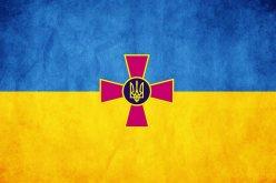 Близько 5 тис. мешканців Дніпропетровщини ухилились від мобілізації