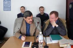 Согласно экспертизе, за безопасность перелета ИЛ-76 был ответственен Виктор Назаров — адвокат потерпевших