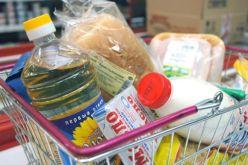 Как изменились цены на продукты в Павлограде?